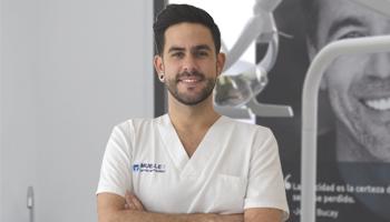 higienista dental malaga
