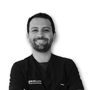 implantologo en Málaga