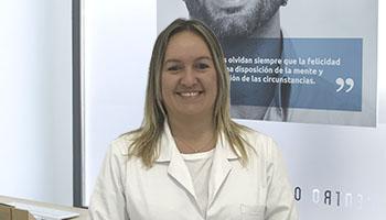 directora clinica dental muelle 3
