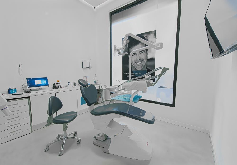 galeria-muelle3-10