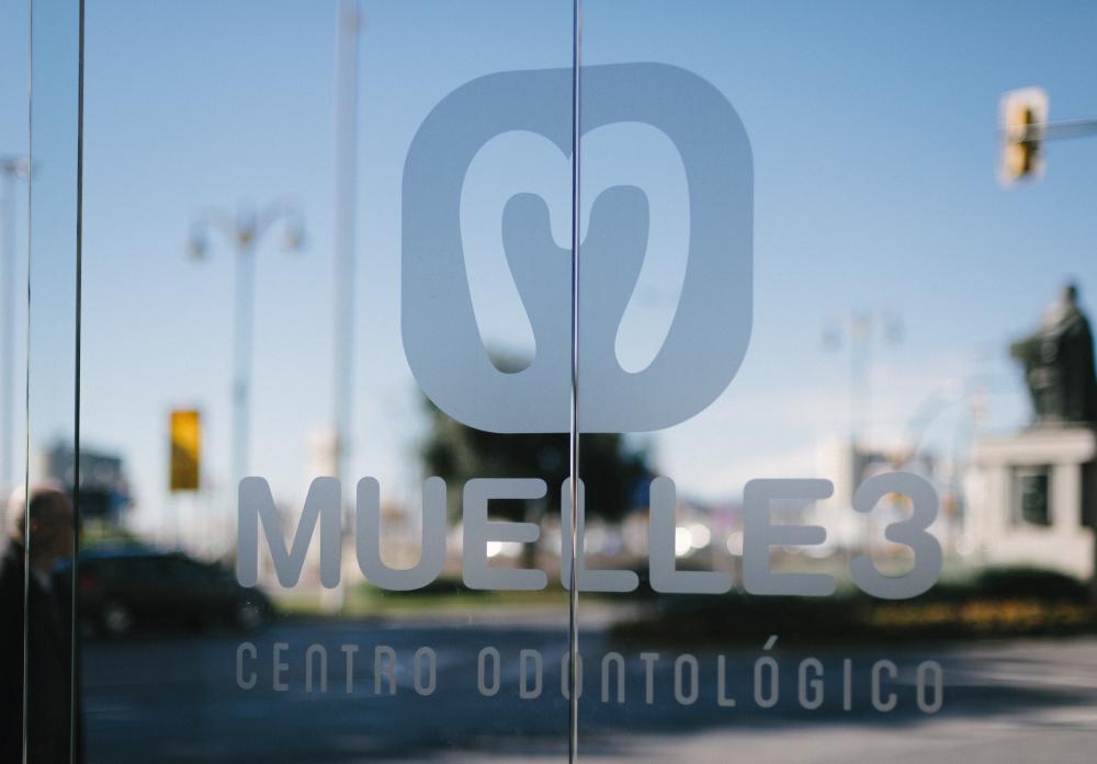 galeria-muelle3-12