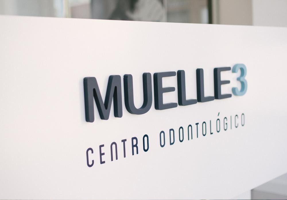 galeria-muelle3-15