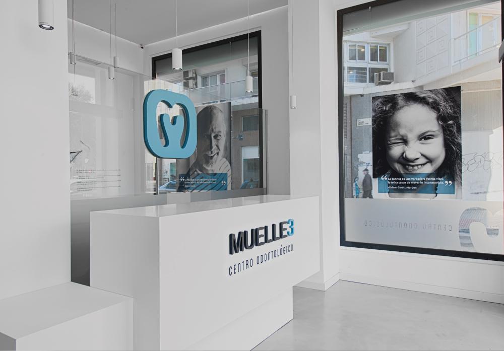 galeria-muelle3-6
