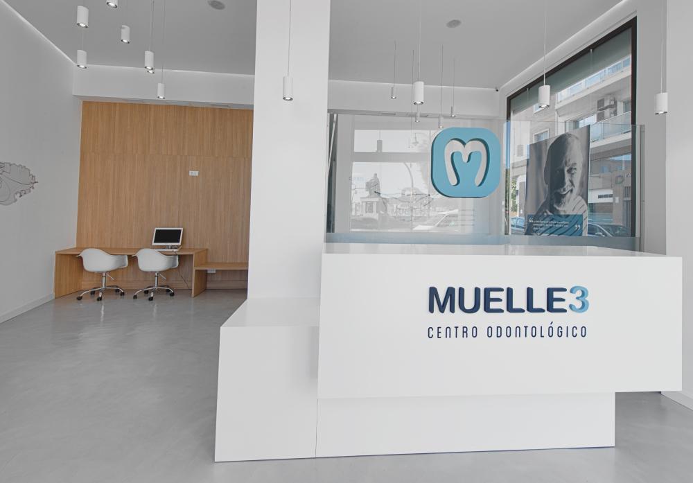 galeria-muelle3-7