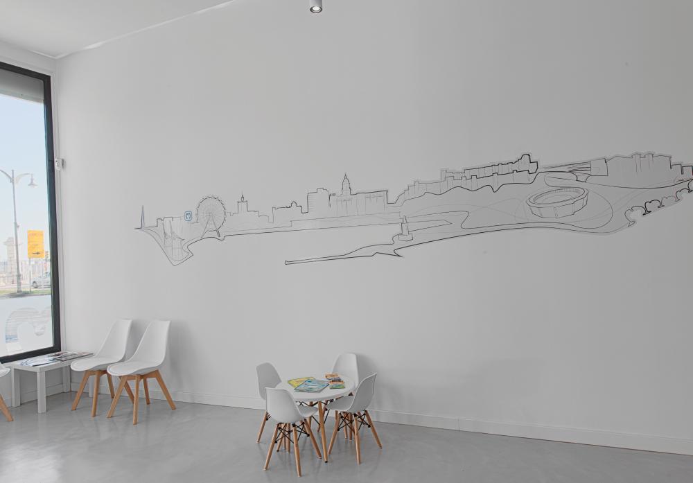 galeria-muelle3-8