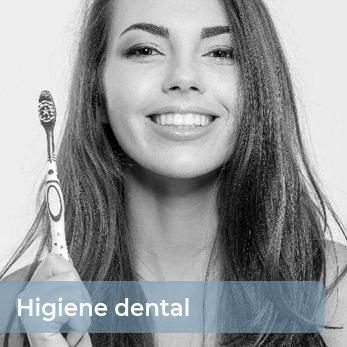 limpieza dental en malaga