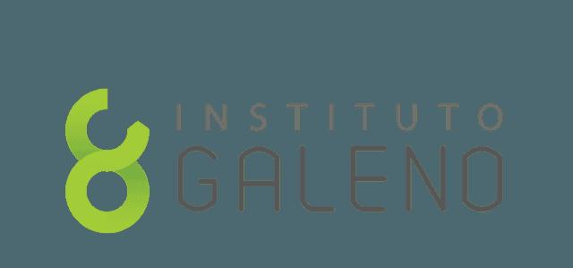 Instituto Galeno