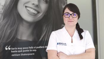 julia_personal-fondo