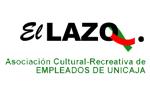 logo el Lazo Unicaja_web