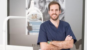 Ortodoncista en Málaga