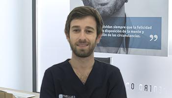 odontologia general malaga
