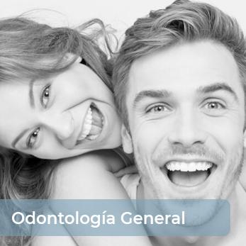 Odontología en Málaga centro