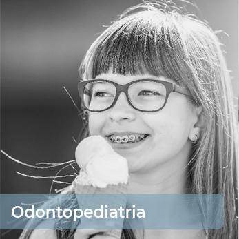Odontopediatria en Málaga