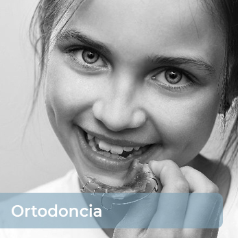 Ortodoncia en Málaga capital