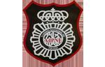 Asociación de Policias Jubilados