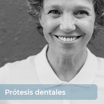 protesis dentales en malaga capital