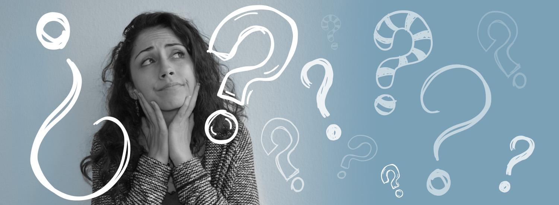 preguntas tratamientos dentales